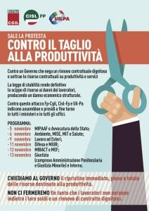 taglio_salario_FUA