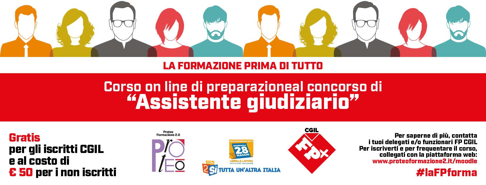 1656x630_facebook_corso_preparazione_concorso_assistente_giudiziario