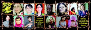 8 marzo: l'augurio del Coordinamento donne