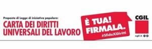 Sabato 9 aprile alle ore 11 appuntamento in Piazza Sant'Oronzo a Lecce