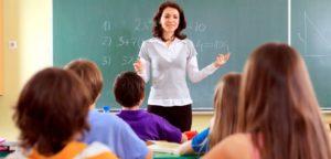 Aggiornamento graduatorie personale docente II e III fascia