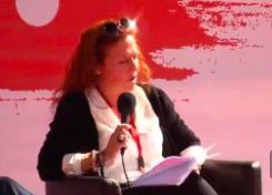"""Intervento di Tamara Vincenti al """"Sanità: pubblica e per tutti!"""" 2020"""